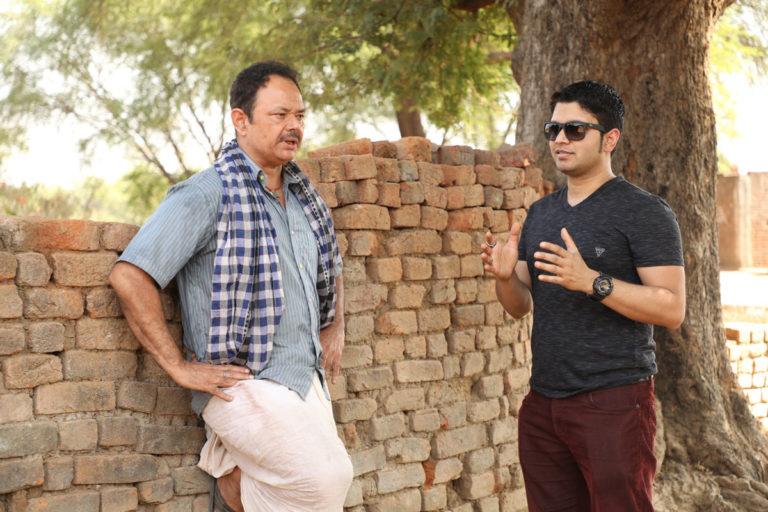 Ghar Jaana Hai : The Stories Untold