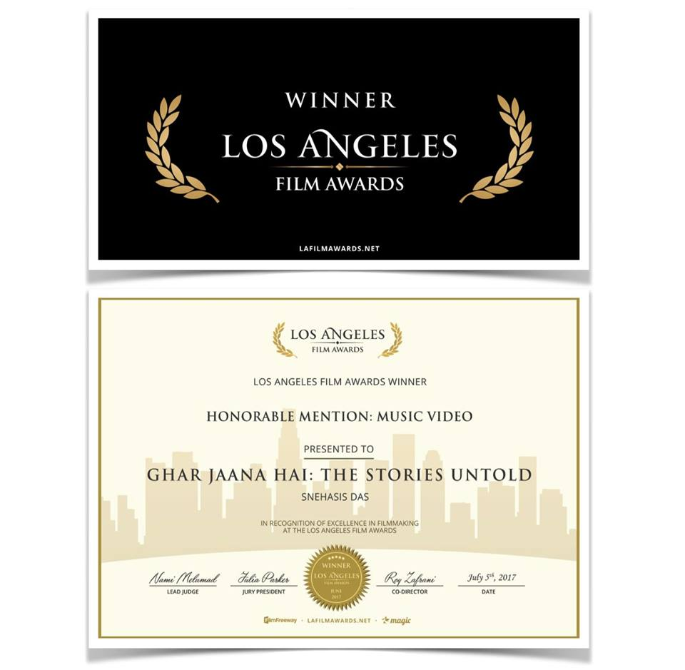 winner-losangesles-film-awards